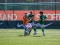 FC Flora U19 - Raplamaa JK (07.05.17)-0121