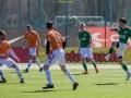FC Flora U19 - Raplamaa JK (07.05.17)-0122