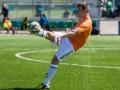 FC Flora U19 - Raplamaa JK (07.05.17)-0127