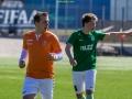 FC Flora U19 - Raplamaa JK (07.05.17)-0129