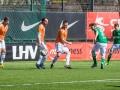 FC Flora U19 - Raplamaa JK (07.05.17)-0142