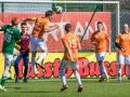 FC Flora U19 - Raplamaa JK (07.05.17)-0146