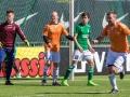 FC Flora U19 - Raplamaa JK (07.05.17)-0151