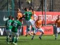 FC Flora U19 - Raplamaa JK (07.05.17)-0154