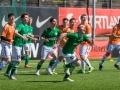 FC Flora U19 - Raplamaa JK (07.05.17)-0156