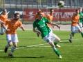 FC Flora U19 - Raplamaa JK (07.05.17)-0158