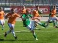 FC Flora U19 - Raplamaa JK (07.05.17)-0159