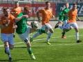 FC Flora U19 - Raplamaa JK (07.05.17)-0160