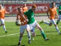 FC Flora U19 - Raplamaa JK (07.05.17)-0161