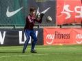 FC Flora U19 - Raplamaa JK (07.05.17)-0173