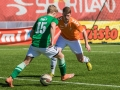 FC Flora U19 - Raplamaa JK (07.05.17)-0178