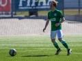FC Flora U19 - Raplamaa JK (07.05.17)-0190
