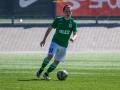 FC Flora U19 - Raplamaa JK (07.05.17)-0192