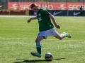 FC Flora U19 - Raplamaa JK (07.05.17)-0195
