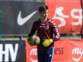 FC Flora U19 - Raplamaa JK (07.05.17)-0196