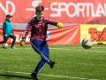FC Flora U19 - Raplamaa JK (07.05.17)-0197