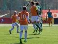 FC Flora U19 - Raplamaa JK (07.05.17)-0199