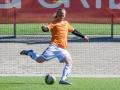 FC Flora U19 - Raplamaa JK (07.05.17)-0204