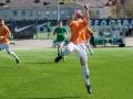 FC Flora U19 - Raplamaa JK (07.05.17)-0210
