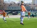 FC Flora U19 - Raplamaa JK (07.05.17)-0212
