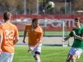 FC Flora U19 - Raplamaa JK (07.05.17)-0218