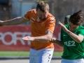 FC Flora U19 - Raplamaa JK (07.05.17)-0220