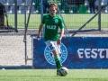 FC Flora U19 - Raplamaa JK (07.05.17)-0231