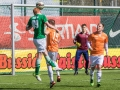 FC Flora U19 - Raplamaa JK (07.05.17)-0234
