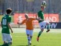 FC Flora U19 - Raplamaa JK (07.05.17)-0237