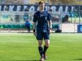 FC Flora U19 - Raplamaa JK (07.05.17)-0241