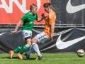 FC Flora U19 - Raplamaa JK (07.05.17)-0243