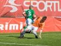 FC Flora U19 - Raplamaa JK (07.05.17)-0244