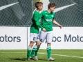 FC Flora U19 - Raplamaa JK (07.05.17)-0273