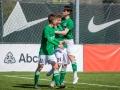 FC Flora U19 - Raplamaa JK (07.05.17)-0275