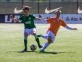 FC Flora U19 - Raplamaa JK (07.05.17)-0277