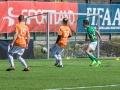 FC Flora U19 - Raplamaa JK (07.05.17)-0280