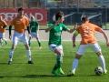 FC Flora U19 - Raplamaa JK (07.05.17)-0285