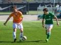 FC Flora U19 - Raplamaa JK (07.05.17)-0288