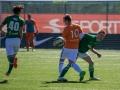 FC Flora U19 - Raplamaa JK (07.05.17)-0294