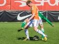 FC Flora U19 - Raplamaa JK (07.05.17)-0306