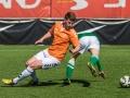 FC Flora U19 - Raplamaa JK (07.05.17)-0308