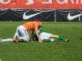 FC Flora U19 - Raplamaa JK (07.05.17)-0311