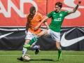 FC Flora U19 - Raplamaa JK (07.05.17)-0313