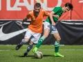 FC Flora U19 - Raplamaa JK (07.05.17)-0315