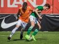 FC Flora U19 - Raplamaa JK (07.05.17)-0316