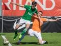 FC Flora U19 - Raplamaa JK (07.05.17)-0319