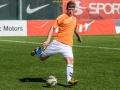 FC Flora U19 - Raplamaa JK (07.05.17)-0322