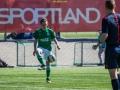 FC Flora U19 - Raplamaa JK (07.05.17)-0324