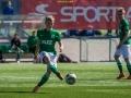 FC Flora U19 - Raplamaa JK (07.05.17)-0335