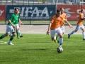 FC Flora U19 - Raplamaa JK (07.05.17)-0336